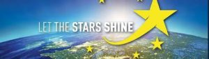 Let the stars shine! Engaging Citizens in the EU