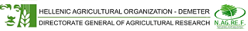 Veterinary Research Institute – Hellenic Agricultural Organization DEMETER