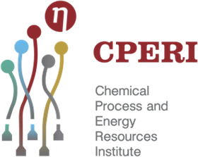 Centre for Research and Technology Hellas/ Chemical Process and Energy Resources Institute