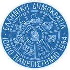 Ionian University Research Committee